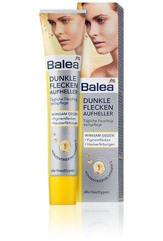 Amazon.com : Balea Beauty Effect Lifting Treatment