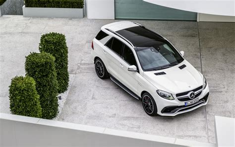 Merced Toyota by Comparison Mercedes Gle Class 350 4matic 2018 Vs