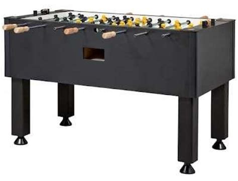 tournament choice foosball table houston foosball espotted