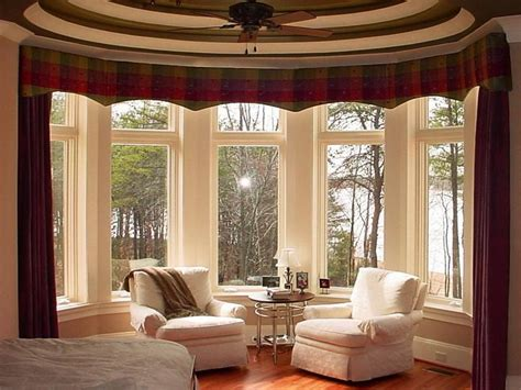Curtain Ideas For Living Room Windows Bay Types Q Home Decor New Decorating Ideas Online Remodeling Tool Closet Office Wall At Best Room Planner Ultra Modern Furniture