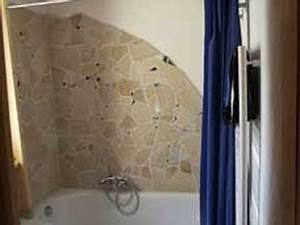 Keine Fliesen Im Duschbereich : ideen f r badrenovierung gesucht ~ Sanjose-hotels-ca.com Haus und Dekorationen