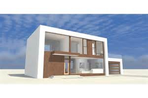 modern home plans creating modern house plans what you should include