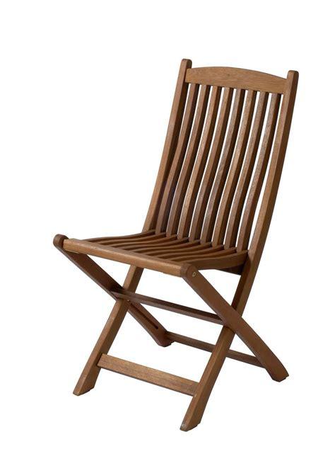 chaises casa chaises de jardin notre sélection 2016 femme actuelle