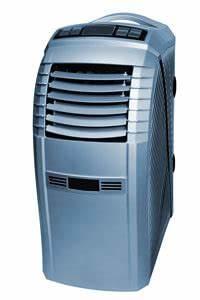 Klimaanlage Für Wohnung : klimaanlage in der wohnung welche eignet sich f r welchen einsatz wohn journal ~ Markanthonyermac.com Haus und Dekorationen