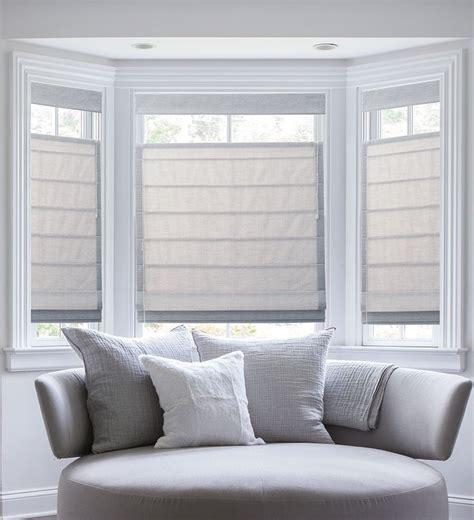 bow window curtains ideas  pinterest