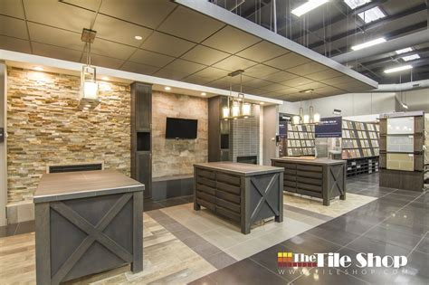 The Tile Shop by The Tile Shop 11 Photos Flooring 2310 Lyndon B
