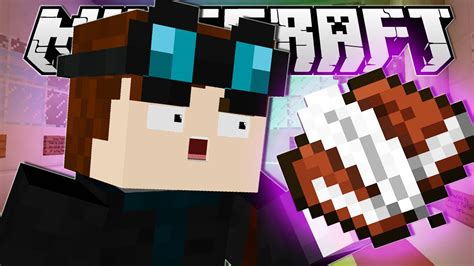 Minecraft | THE A TO Z OF MINECRAFT!! | Custom Map - YouTube