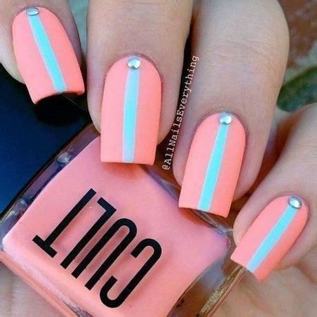 7 Secrets de manucure pour les ongles de forme irrégulière