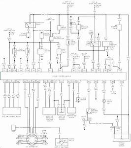 Gr 0398  Rv Wiring Diagram Monaco Monaco Dynasty Rv