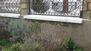 Comment Renover Un Vieux Carrelage : r nover un mur ext rieur ab m ~ Dailycaller-alerts.com Idées de Décoration