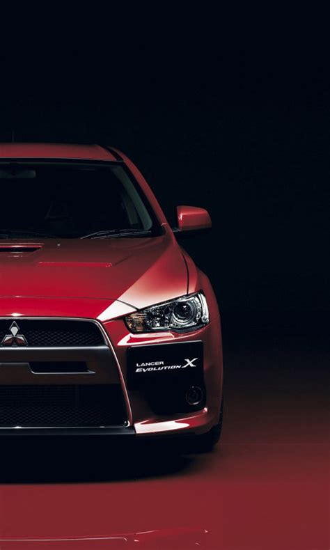 Android Mitsubishi Wallpaper by 50 Best Samsung Galaxy Grand Wallpapers Page 2 Of 5