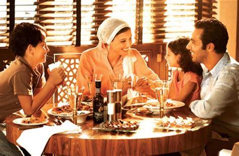 memorable ramadan   family member  islam