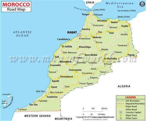 Carte Maroc Avec Villes by Couscous Rosanacouscous Quot Me Voy A Comer El Mundo Quot Quot I Am