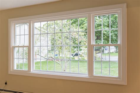 Window Living Room replacement windows seven sun windows small ct company