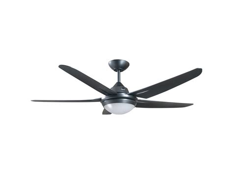 led ceiling fans online decco ceiling fan brisbane 52 with 18w rgb led best