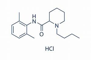 Buy Bupivacaine Hcl