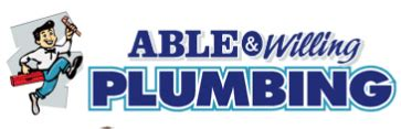 able plumbing supply able willing plumbing chicago heights il