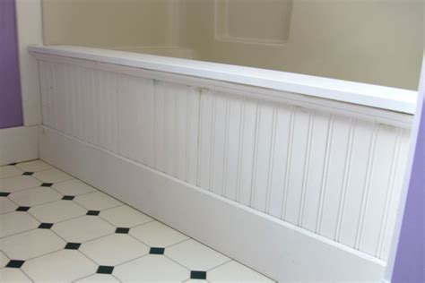 Cheap Bathtub Surround Ideas Bathroom Mirrors With Shelf Delta Sink Faucet Repair Small Corner Sinks Painted Wall Cabinets Calgary Www.bathroom Can You Paint Linen Cabinet