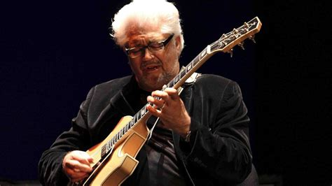 larry coryell godfather  fusion dies aged