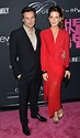 Kate Beckinsale and Len Wiseman divorce: Everything we ...