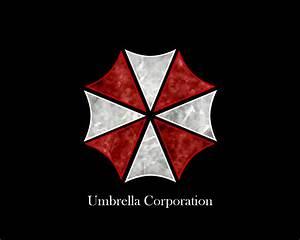 UMBRELLA CORP VISTA | RAINWEAR