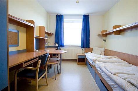 student hostel university  pannonia fbe