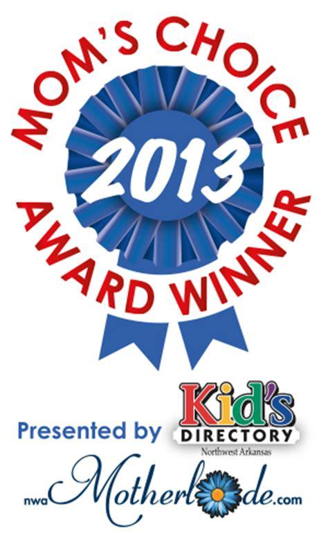 moms choice awards winners announced
