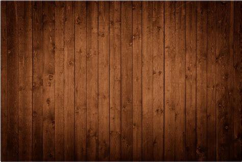 attractive photography backdrop vinyl fashion wooden board