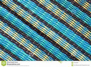 Tapis Tressé Plastique : configuration du couvre tapis tha de type tiss du ~ Teatrodelosmanantiales.com Idées de Décoration
