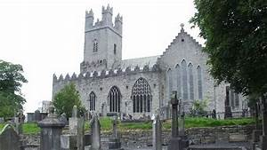 St Mary's Cathedral | Limerick.ie