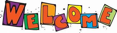 Welcome Symmetry Vol Ii Graphic Hello