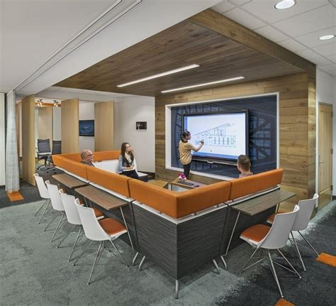 best 25 modern office design ideas on pinterest modern offices commercial office design and