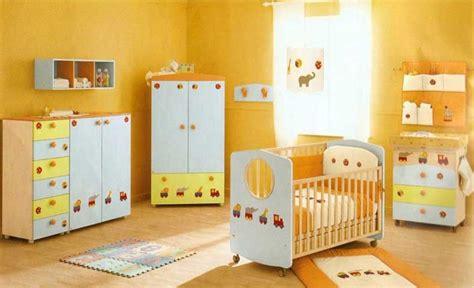 alinea chambre bebe deco chambre bebe alinea visuel 9