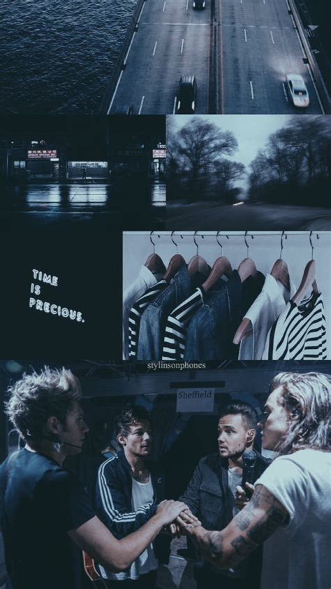 Aesthetic One Direction Wallpaper Iphone by 122 Best One Direction Lock Screen Wallpapers Images On