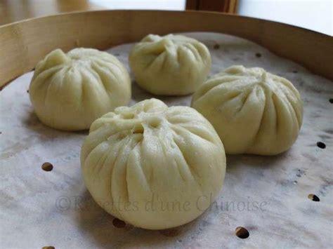 recettes de brioches de recettes d une chinoise