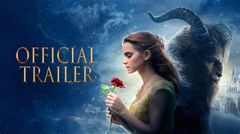 Us Official Final Trailer