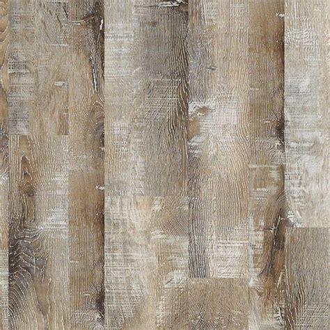 shaw laminate flooring zinfandel shaw laminate flooring zinfandel 28 images shaw ancestry zinfandel laminate flooring 5 7