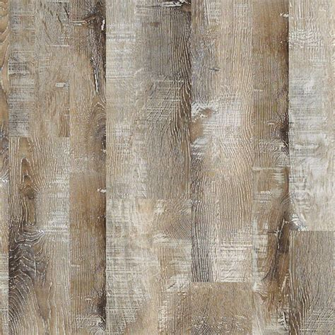 linoleum flooring galway shaw laminate flooring zinfandel 28 images shaw ancestry zinfandel laminate flooring 5 7