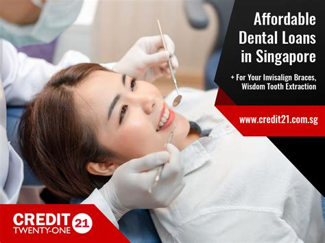 expensive dental treatments apply   dental loan