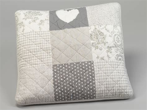 housse coussin canape housse coussin canape 60x60 28 images housse coussin