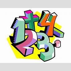 Free Math Images For Kids, Download Free Clip Art, Free Clip Art On Clipart Library