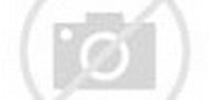 Autumn Landscape Erba Gialla Alta Sullo Stagno In Parco ...
