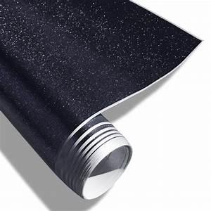 Folie Schwarz Matt : carbon folie matt sticker bomb folie auto klebe deko ~ Jslefanu.com Haus und Dekorationen