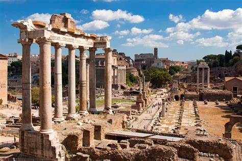 foto de 15 Top Rated Tourist Attractions in Rome PlanetWare