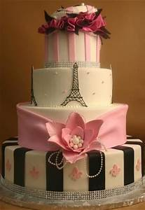 Sweed Paris : southern blue celebrations paris cakes ~ Gottalentnigeria.com Avis de Voitures