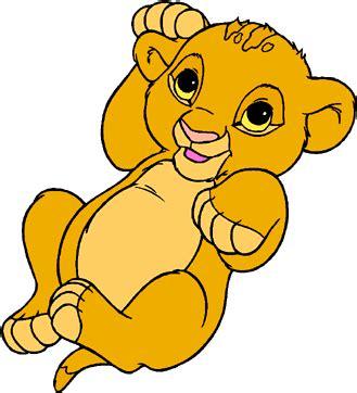 Tattoo Disney Roi Lion Tattoo Art