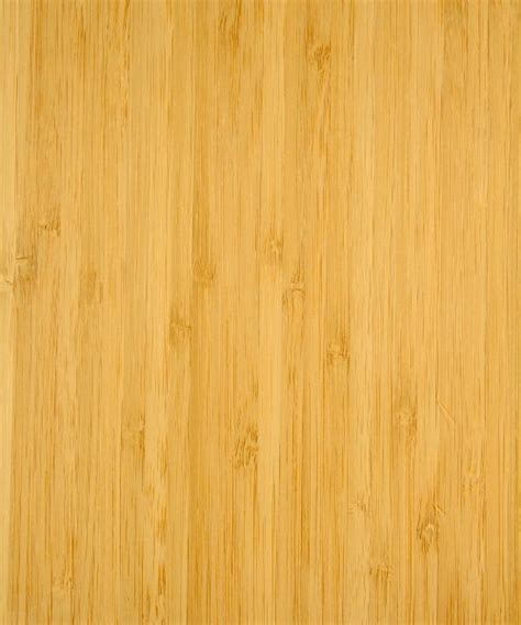 wood laminate cabinet refacing bamboo carbonized vertical 4x8 10 mil paper backed veneer