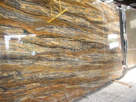 granite ta granite direct