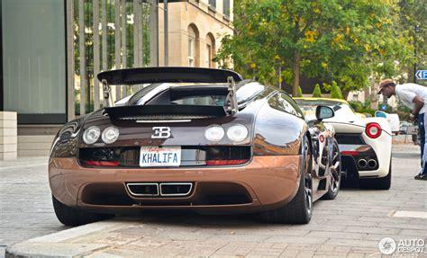 Bugatti Gran Sport Vitesse by Bugatti Veyron 16 4 Grand Sport Vitesse Rembrandt Bugatti