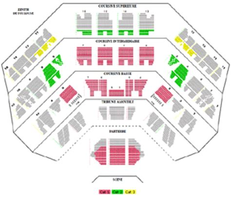 jarre en concert 224 toulouse le 23 mars 2010 jarre live tout sur jean michel jarre en 2017